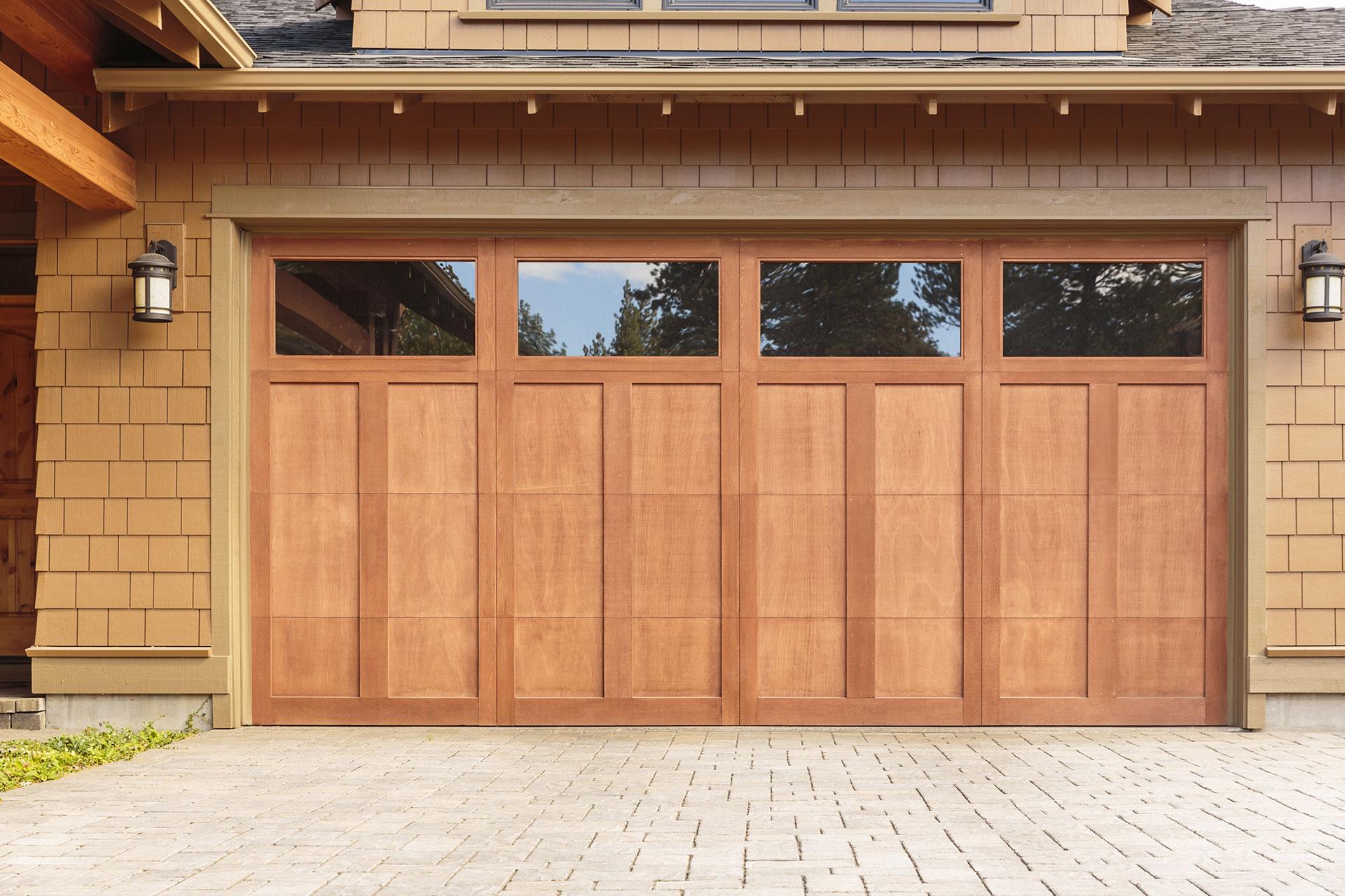 Triple A Doors Garage Door Installer Amp Service