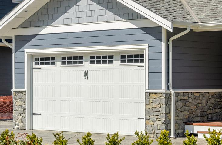 AAA Overhead Door Represents Industry Leading Door Manufacturers Featuring  The Best Warranty Programs In The Business. We Have Exceeded The  Expectation Of ...